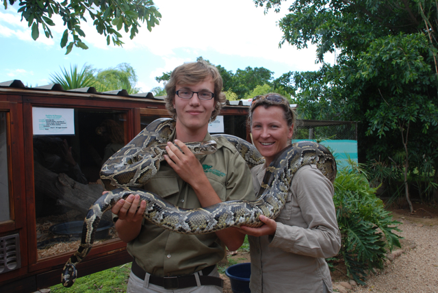009-addo-reptile-park-and-national-park-7